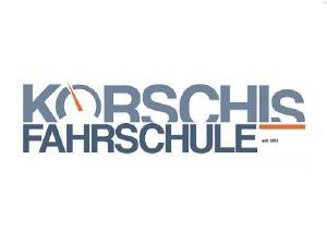 Korschi