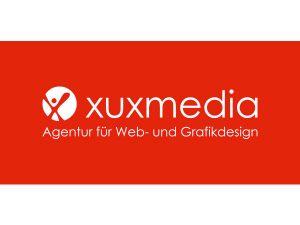 xuxmedia Werbeagentur Eberswalde