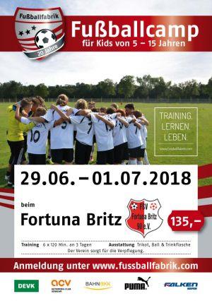 Fortuna_Britz_Flyer_2018-1