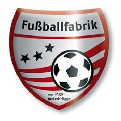 fussballfabrikohneweihnacht