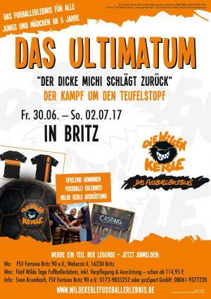 Plakat_Britz