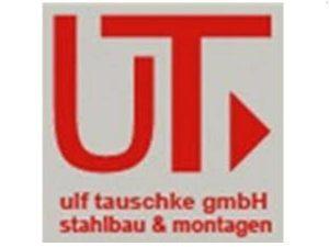 Tauschke